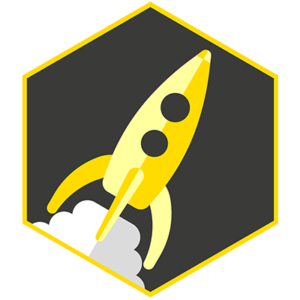 Enrollment App Logo